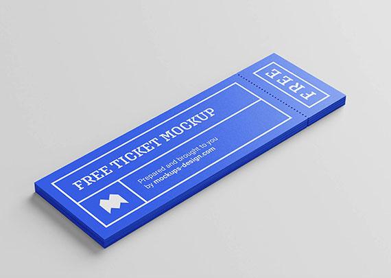 voucher ticker printing